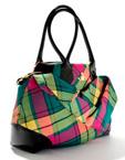 Vivienne Westwood Bag - Fashion Events