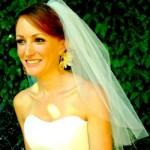 Beautiful Brides Around the World