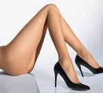 category_legwear_naked_wolford