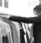 Organize Your Clothes and Closet