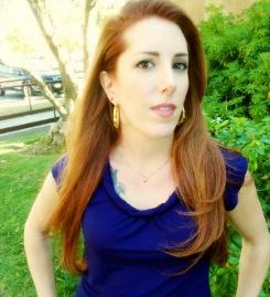 Sara Beth Cuadra