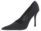 shoe_dressy_blk_pump