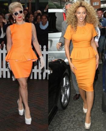 wright_Lady-Gaga-Versus-Beyonce-peplum