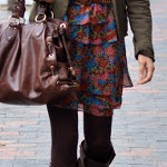 answer_floral_dress_boots
