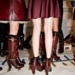 boots_zipper