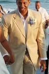 mens_wedding_suit
