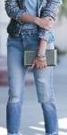 pants_Jeans-sequin-jacketxxx