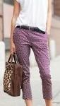 pants_cropped-print_pantsx