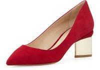 2014_shoe_block-heelx