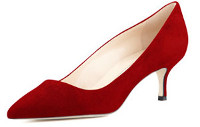 2014_shoe_red