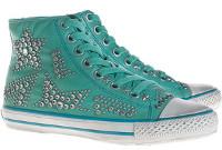 2014_shoe_sneaker
