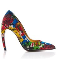 2014_spring_shoe_article2