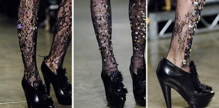 2015_legwear-tights
