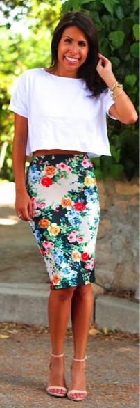 2015_spring_floral_skirt