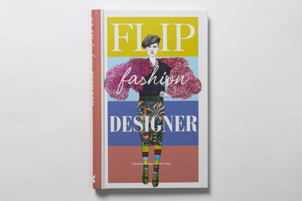 Fashion Books for Holiday Giving