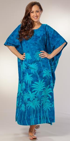 Can I wear a caftan or kaftan to a summer wedding?