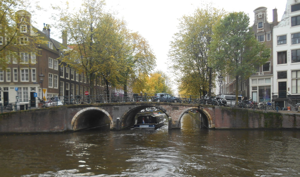 Day13-Amsterdam-canal(98)