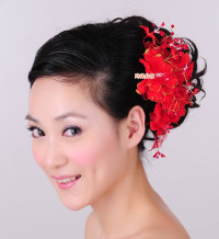 Hair_ornament_red_Accessoriesx