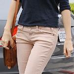 Taylor-Swift_jeans2