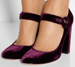 accessories_velvet-shoes-purple