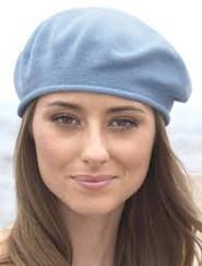 The Beret Trend 2015