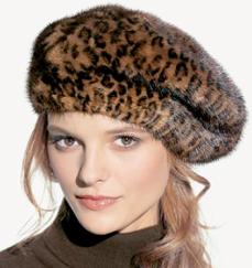 accessory_beret-leopard