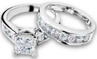 amazon_engagement_ring