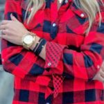 What is Americana Style?
