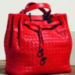 How to Choose a Designer Bag