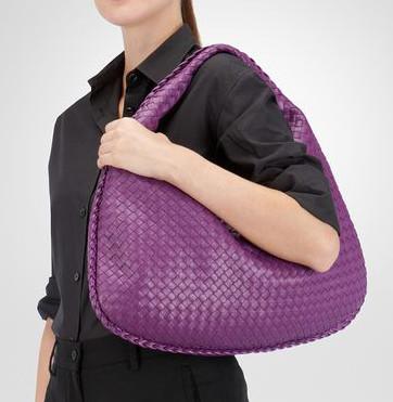 Bottega Veneta's  Hobo Bag