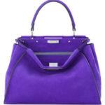 How to Select a Handbag