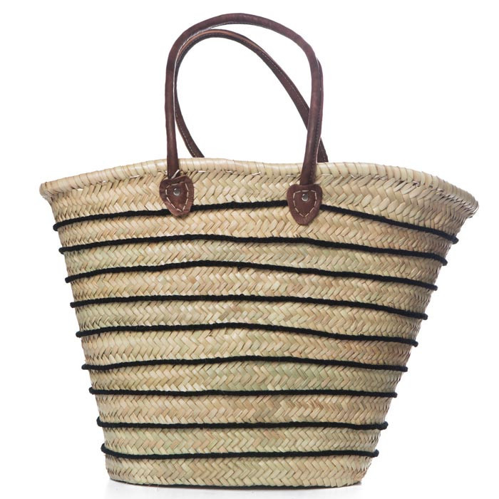 Is there a perfect summer handbag?