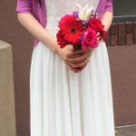 More Beautiful Brides