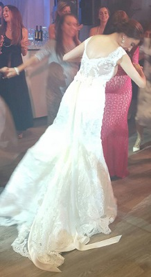 bride_montreal3