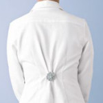 brooch_clip-on-shirt