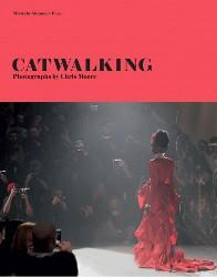 Style & Fashion Books Make Great Gifts