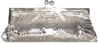 clutch_silver-faux-snakeskin