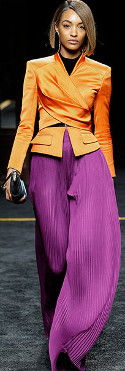 colors_bold-purple
