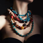 Is costume jewelry a good investment?