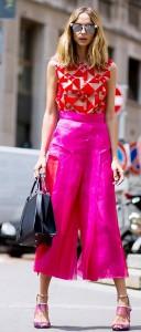 culottes_hot-pink