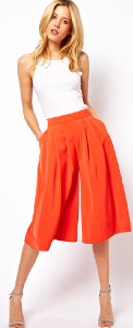 culottes_pleated-front-redx