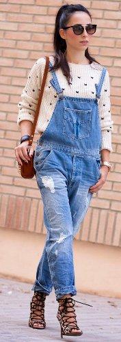 Fashion Dead or Alive?
