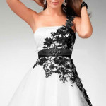 dress_Homecoming