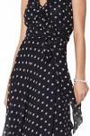 dress_Lauren-Wrap-Dress2