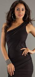 dress_black-one-shoulder