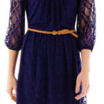dress_blue-lace