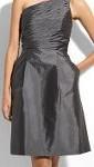 dress_gray_taffetax