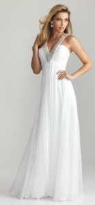 dress_long-white-formal