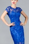 dress_mog_blue_lacex
