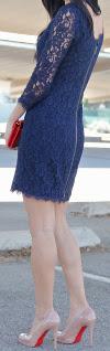 dress_navy_lace_boneshoesx